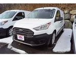 2019 Transit Connect 4x2,  Empty Cargo Van #59467 - photo 3