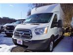 2018 Transit 350 4x2,  Rockport Cargoport Cutaway Van #59476 - photo 3