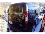 2019 Transit Connect 4x2,  Empty Cargo Van #59486 - photo 1