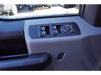 2016 F-150 SuperCrew Cab 4x4, Pickup #59489A - photo 24