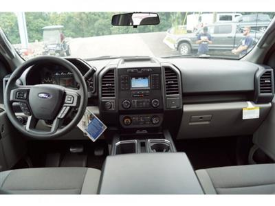 2019 F-150 SuperCrew Cab 4x4,  Pickup #59541 - photo 10