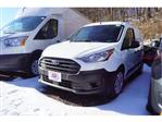 2019 Transit Connect 4x2,  Empty Cargo Van #59564 - photo 1