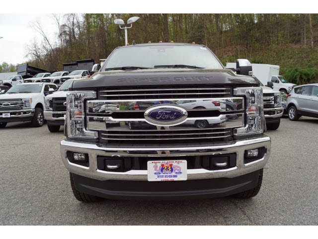 2019 F-350 Crew Cab 4x4,  Pickup #59577 - photo 3