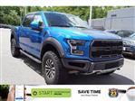 2019 F-150 SuperCrew Cab 4x4,  Pickup #59584 - photo 1