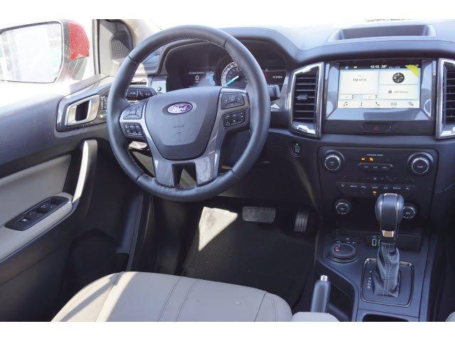 2019 Ranger SuperCrew Cab 4x4,  Pickup #59599 - photo 13