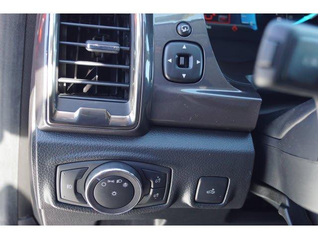 2019 Ranger SuperCrew Cab 4x4,  Pickup #59599 - photo 19