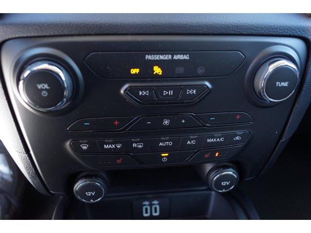 2019 Ranger SuperCrew Cab 4x4,  Pickup #59599 - photo 24