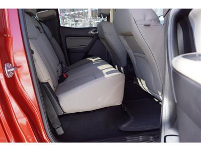 2019 Ranger SuperCrew Cab 4x4,  Pickup #59599 - photo 12