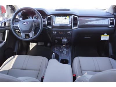 2019 Ranger SuperCrew Cab 4x4,  Pickup #59599 - photo 14
