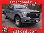 2019 F-150 SuperCrew Cab 4x4,  Pickup #59627 - photo 1