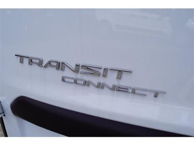 2019 Transit Connect 4x2,  Empty Cargo Van #59661 - photo 7