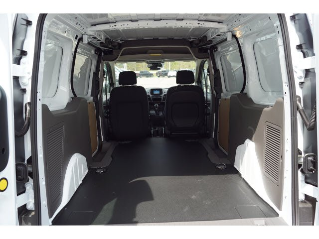 2019 Transit Connect 4x2,  Empty Cargo Van #59662 - photo 1