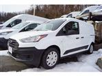 2019 Transit Connect 4x2,  Empty Cargo Van #59663 - photo 3