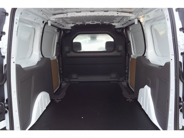 2019 Transit Connect 4x2,  Empty Cargo Van #59684 - photo 1