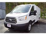 2019 Transit 350 4x2, Reading Aluminum CSV Service Utility Van #59716 - photo 4