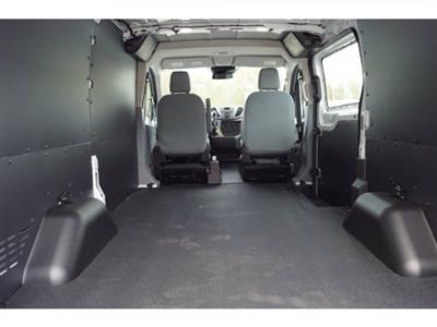 2019 Transit 250 Low Roof 4x2,  Empty Cargo Van #59758 - photo 2