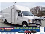 2019 E-350 4x2,  Rockport Cutaway Van #59779 - photo 1
