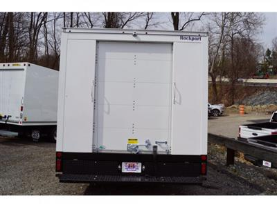 2019 E-350 4x2,  Rockport Cargoport Cutaway Van #59780 - photo 5