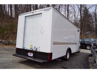 2019 E-350 4x2,  Rockport Cargoport Cutaway Van #59780 - photo 2