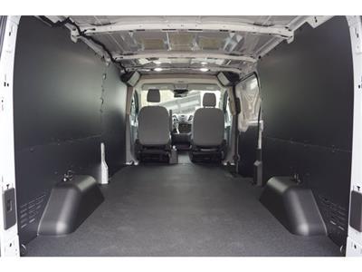 2019 Transit 250 Low Roof 4x2,  Empty Cargo Van #59814 - photo 2