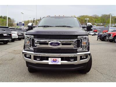 2019 F-350 Super Cab 4x4,  Pickup #59855 - photo 1