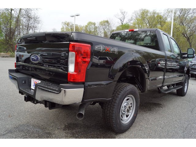 2019 F-350 Super Cab 4x4,  Pickup #59869 - photo 1