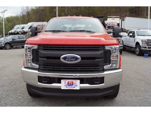 2019 F-350 Super Cab 4x4,  Pickup #59878 - photo 3