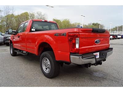 2019 F-350 Super Cab 4x4,  Pickup #59878 - photo 5