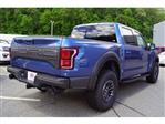 2019 F-150 SuperCrew Cab 4x4,  Pickup #59892 - photo 2