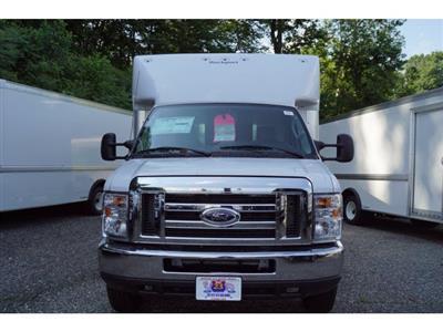 2019 E-450 4x2, Rockport Cargoport Cutaway Van #59940 - photo 3