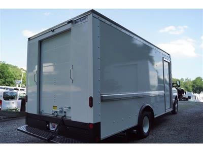 2019 E-450 4x2, Rockport Cargoport Cutaway Van #59940 - photo 2