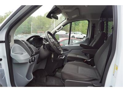 2018 Transit 250 Low Roof 4x2,  Empty Cargo Van #59949A - photo 13