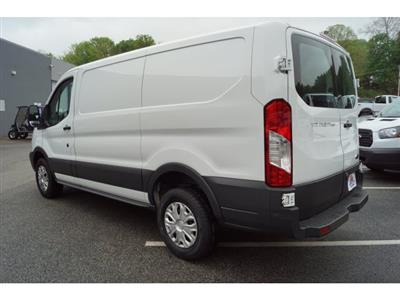 2018 Transit 250 Low Roof 4x2,  Empty Cargo Van #59949A - photo 6