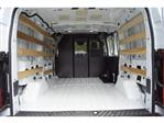 2018 Transit 250 Low Roof 4x2,  Empty Cargo Van #59952A - photo 1