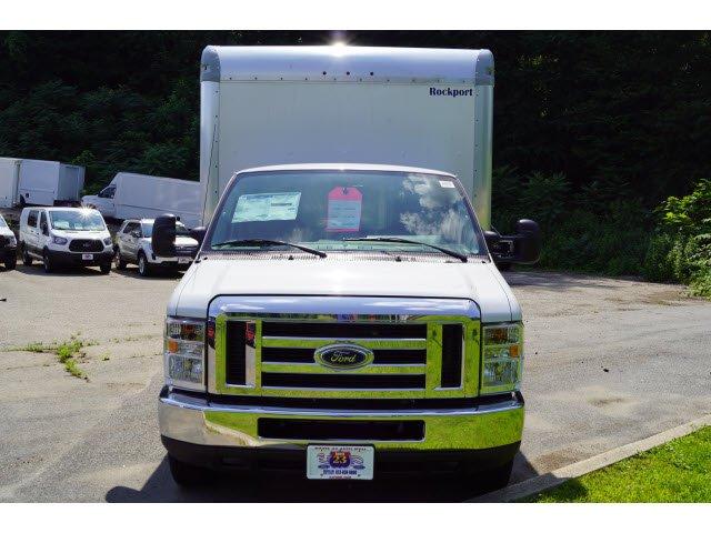 2019 E-350 4x2,  Rockport Cutaway Van #59976 - photo 3