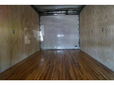 2019 E-350 4x2,  Rockport Cutaway Van #59976 - photo 11