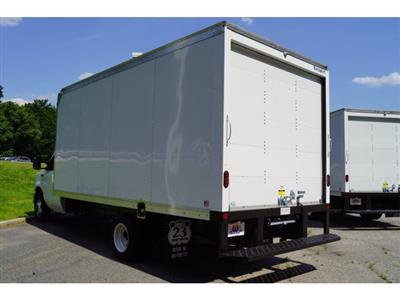 2019 E-350 4x2,  Rockport Cutaway Van #59976 - photo 5