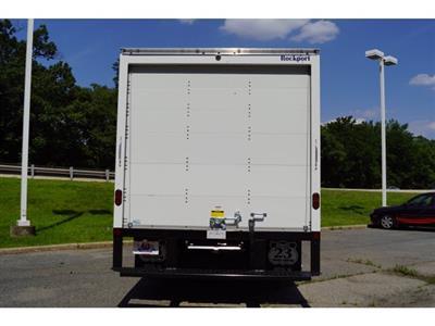 2019 E-350 4x2,  Rockport Cutaway Van #59976 - photo 6