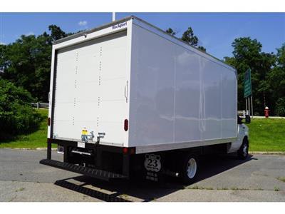 2019 E-350 4x2,  Rockport Cutaway Van #59976 - photo 2