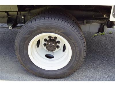 2019 E-350 4x2,  Rockport Cutaway Van #59976 - photo 7