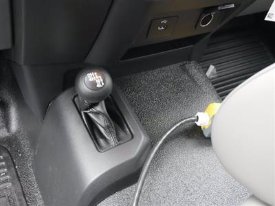 2019 Ford F-350 Regular Cab DRW 4x4, Rugby Eliminator LP Steel Dump Body #59989 - photo 9