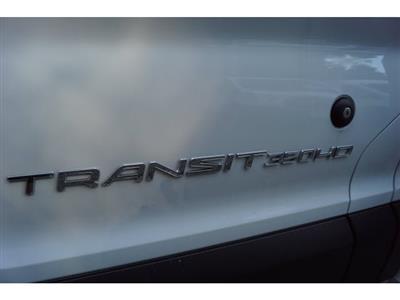 2019 Transit 350 HD DRW 4x2,  Rockport Workport Service Utility Van #59990 - photo 8