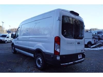 2019 Transit 150 Med Roof 4x2, Empty Cargo Van #60021 - photo 5