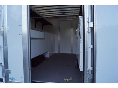 2019 Transit 350 HD DRW 4x2,  Rockport Workport Service Utility Van #60035 - photo 7