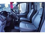 2019 Transit 350 HD DRW 4x2,  Rockport Workport Service Utility Van #60035 - photo 9
