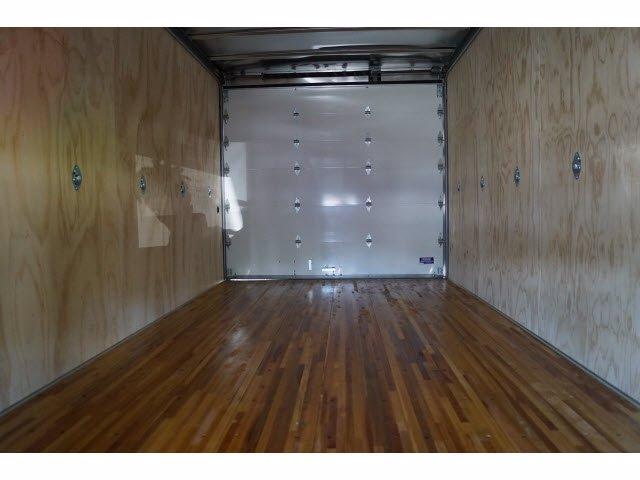 2019 E-350 4x2, Rockport Cutaway Van #60036 - photo 11