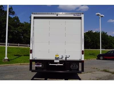2019 E-350 4x2, Rockport Cutaway Van #60036 - photo 6