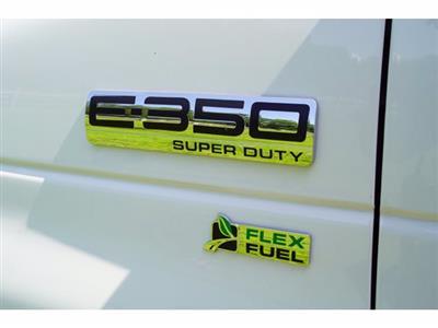 2019 E-350 4x2, Rockport Cutaway Van #60036 - photo 8