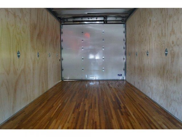 2019 E-350 4x2, Rockport Cutaway Van #60044 - photo 11