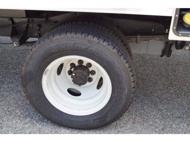 2019 E-350 4x2, Rockport Cutaway Van #60044 - photo 7